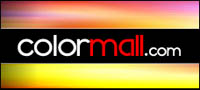 www.colormall.com